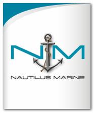 Nautilus Marine Insurance
